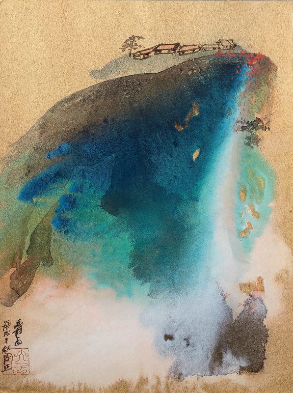 Christie's announces the Asian Art Week auctions - Alain R