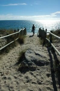 camping-finistere-sud (6)