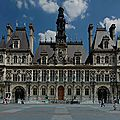 Hôtel_de_ville_de_Paris_(panoramique)