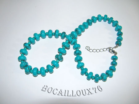 Collier_TURQUOISE_6__4_