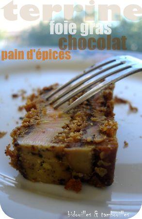 foie_gras_chocolat_pain_d__pices_241209__1_