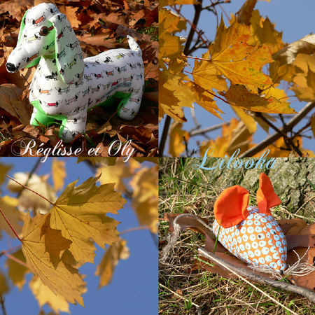shopping_d_automne