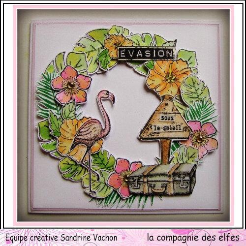 Carte exotique EVASION dt LCDE (1)