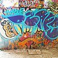 cdv_20130628_93_carotte