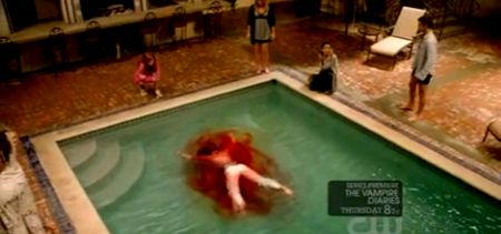 Melrose_Place_1x01