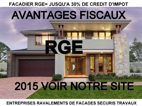 news_entreprise_ravalement_de_facades_beziers_article_presse_press card_