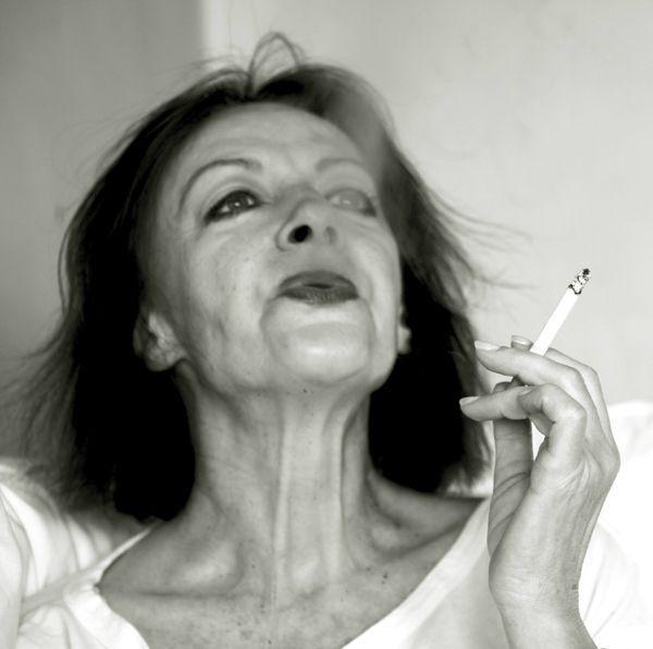 cigarette08