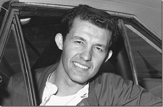 richard-petty-young1_thumb