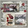 01 Carolice box nov 2012
