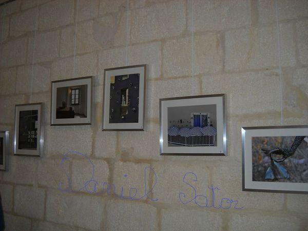 2012 09 29 expo photos Junas (10)