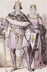 philippe_ii_et_isabelle