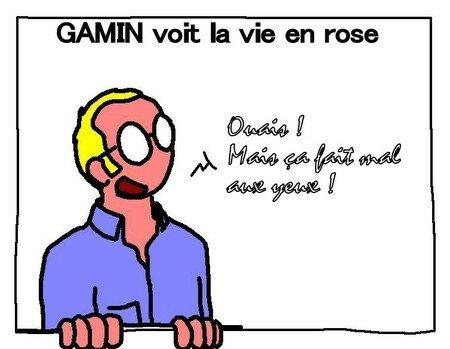 gamin4