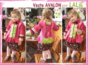 avalon_lalie