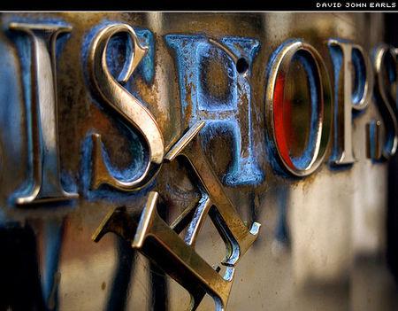 brass_h