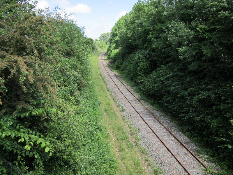 ligne Abbeville Le Tréport Yzengremer 001 (2)