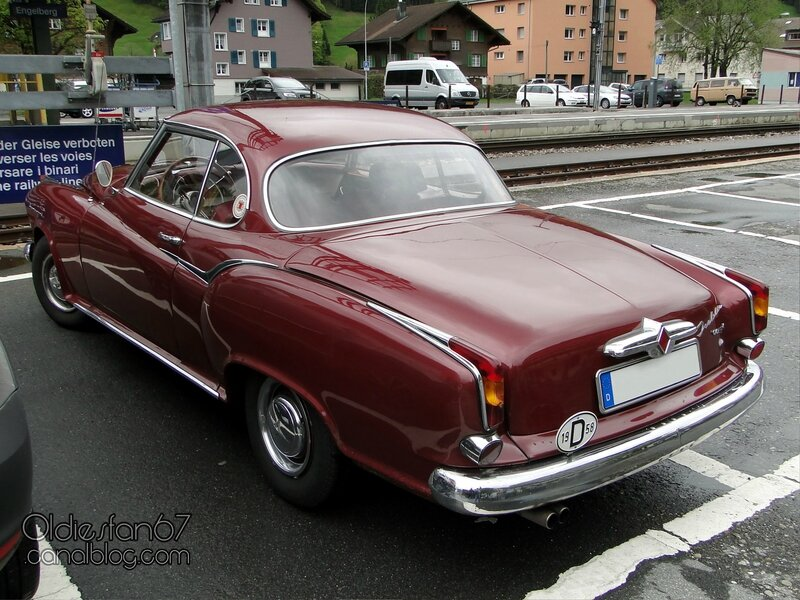 borgward-isabella-coupe-1958-2