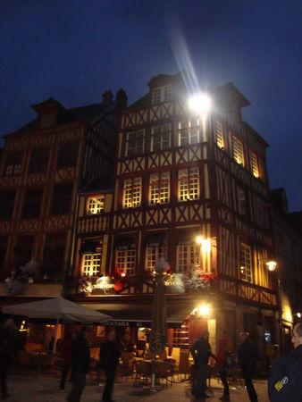 promenade_de_noel_en_ville_001