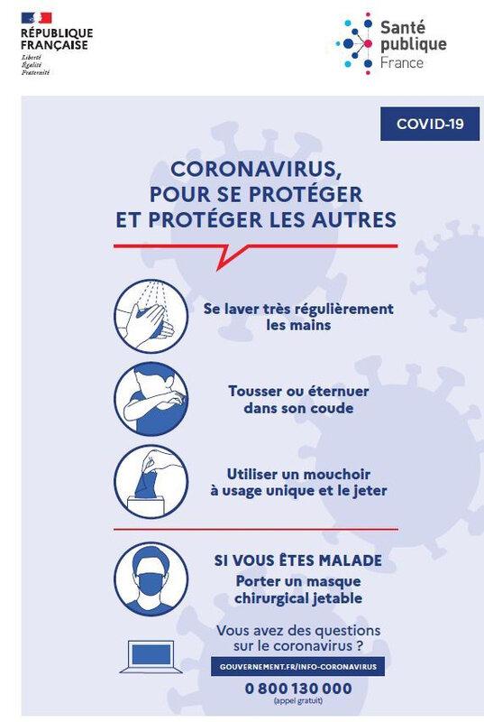 ob_3cd589_coronavirus