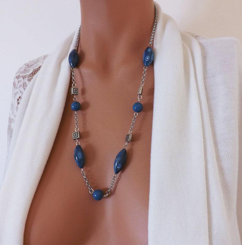 collier-femme-bleu-perles-original-6