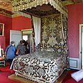 59 La chambre de Vauban (768x1024)