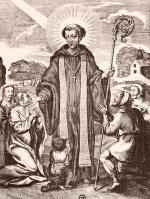 1775 saint-marcoul