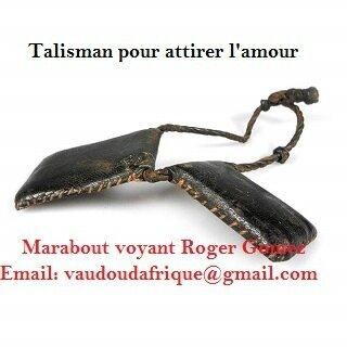 talisman-pour-attirer-lamour