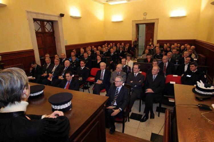 Rituel pour gagner un jugement,rituel pour obtenir justice -Spécialiste en affaire de Justice -Marabout medium AYOA