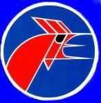 Logo MATRA_01