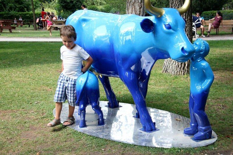 12-Cow parade 15_1234