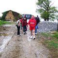 Voyages Bardos 2009 094