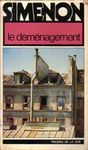 le_demenagement