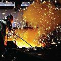Le blog des passionné(e)s de métallurgie