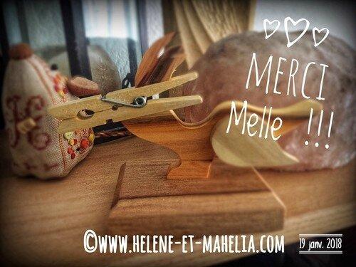 20180119_melle_1