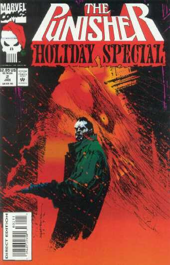 punisher holiday special 02 1994