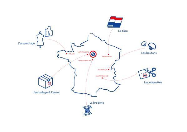 Carte_de_France_-_la_Veste_grande