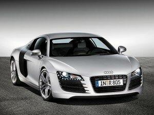 Audi_R8_2