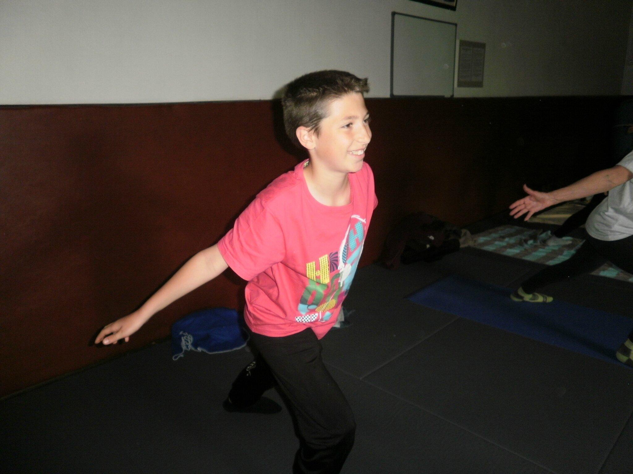 yoga et mer 15 04 2015 019