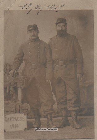 poilus_1915