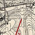 1918 - 2018 : reprise du bois d'eloup