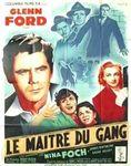 le_maitre_du_gang