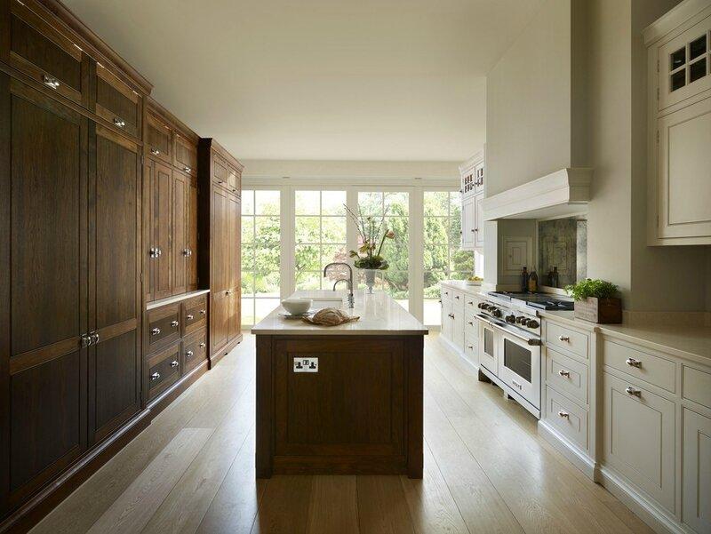 St-Albans-Kitchen-1