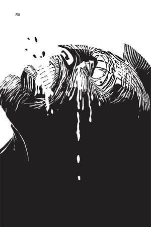 dark horse sin city vol 1 the hard goodbye TP