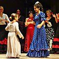 Gala SIN EMBARGO 28 juin 2015 Sainte-Croix-du-Mont (57)