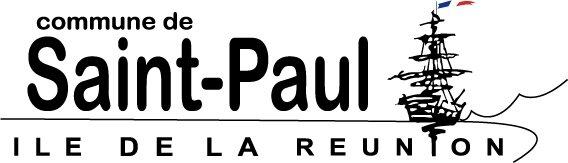 VILLE-DE-ST-PAUL