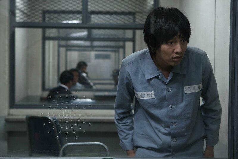 mother_korean_movie-7