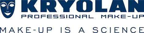 logo kryolan