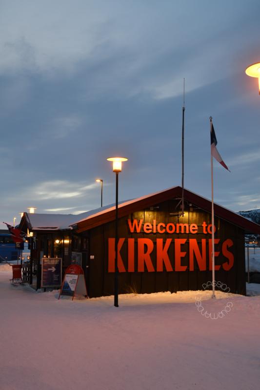 Norvège_28