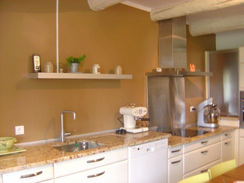 du nouveau tous la cuisine. Black Bedroom Furniture Sets. Home Design Ideas