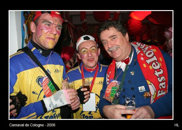 Carnaval2Cologne2006-2918