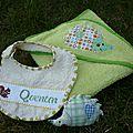 cadeaux Quentin